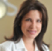Dermatologist Susan C. Touma, MD, of Huntington Dermatology, Inc., explains why she chose Linchpin Integrated Media for content marketing services.