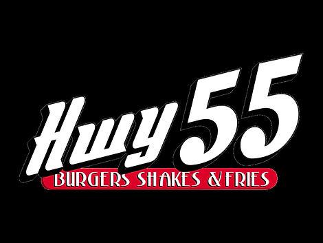 hiway 55.001.jpeg
