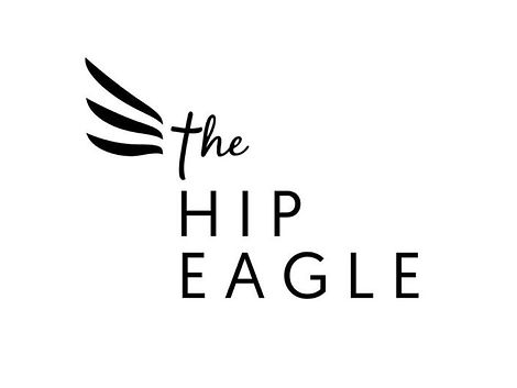 The Hip Eagle.001.jpeg