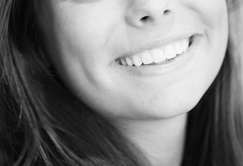 smile_1.jpg