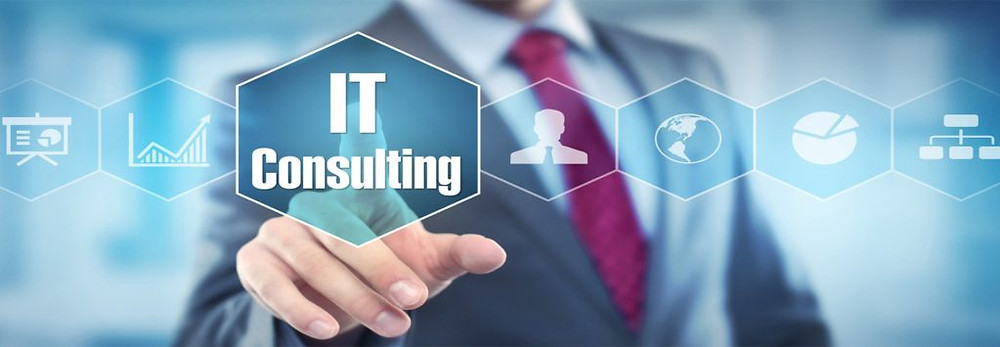 Jimmy's Computer Services-Blog Post 3-Why You Should Invest In Professional IT Consulting Services-In Lexington KY USA