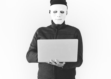 6 Ways To Protect Your Computer From Viruses