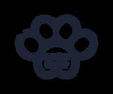 Paw Print logo.png