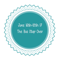 The Bus stop over Festival, VW Event, kids activities