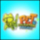PEP! - Pet Education Project