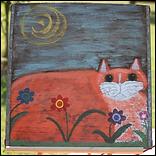 The Cat's Me'Owl Boutique