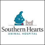 Southern Hearts Animal Hospital