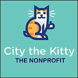 City the Kitty