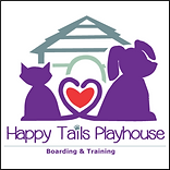 Happy Tails Playhouse