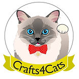 Crafts4Cats