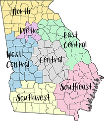 Map_of_Georgia