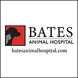 Bates Animal Hospital