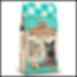 Merrick Purrfect Bistro Grain-Free Adult Dry Cat Food