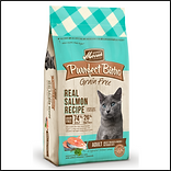 Merrick Purrfect Bistro Grain-Free Adult Dry Cat Food