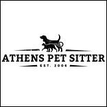 Athens Pet Sitter
