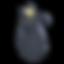 JessicaB_KittyCat_Logo_ClassicCityCat.pn