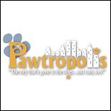 Pawtropolis Westside