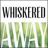 Whiskered Away