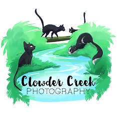 Final Clowder Creek Logo Square.png