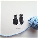 Chris McLellan Art Miniatures