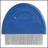 Oster Flea Comb for Cats