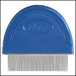 Oster Flea Comb for Cats