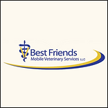 Best Friends Mobile Veterinary Services