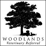 Woodlands Veterinary Referral