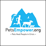 PetsEmpower