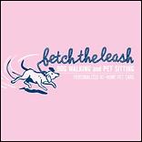 Fetch the Leash