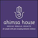 Ahmisa House