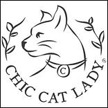 Chic Cat Lady