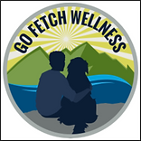 Go Fetch Wellness