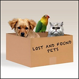 Lost & Found Pets of Athens, GA
