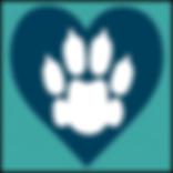 Animal Hearted Apparel