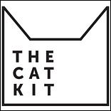 The Cat Kit