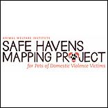 Animal Welfare Institute Safe Havens