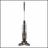 BISSELL PowerEdge Pet Hard Floor Corded Vacuum