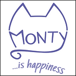 Monty Boy