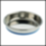 OurPets Durapet Bowl Cat Dish