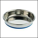 OurPets Durapet Bowl Cat Dish