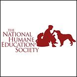 The National Humane Education Society