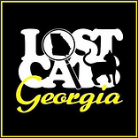 Lost Cats Georgia