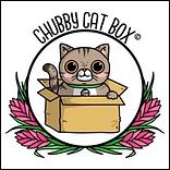 Chubby Cat Box