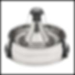 PetSafe Drinkwell 360 Multi-Pet Fountain