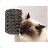 Catit Senses 2.0 Self Groomer Cat Toy