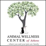 Animal Wellness Center of Athens
