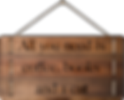 wooden sign.png