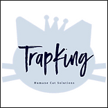 TrapKing Humane Cat Solutions