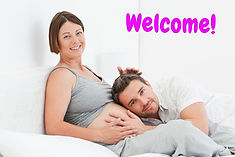 KIAI SHIATSU massage Kelowna, Shiatsu works great for pregnancy